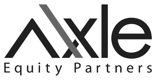 Axle Equity Partners